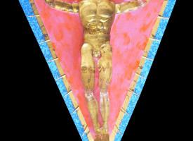 Trinity (sold)