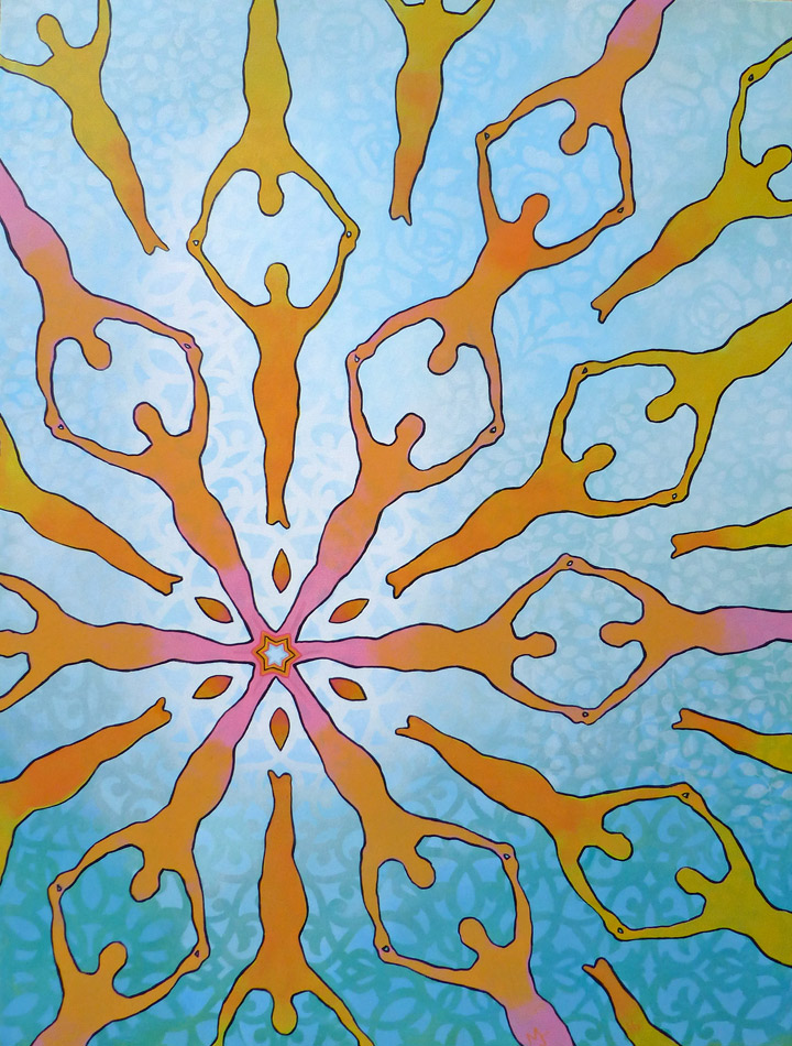 kaleidoscope-painting-7