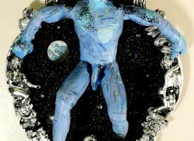 Stardust Emergence