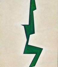 Crevasse Vert