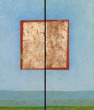Sunblock (sold)