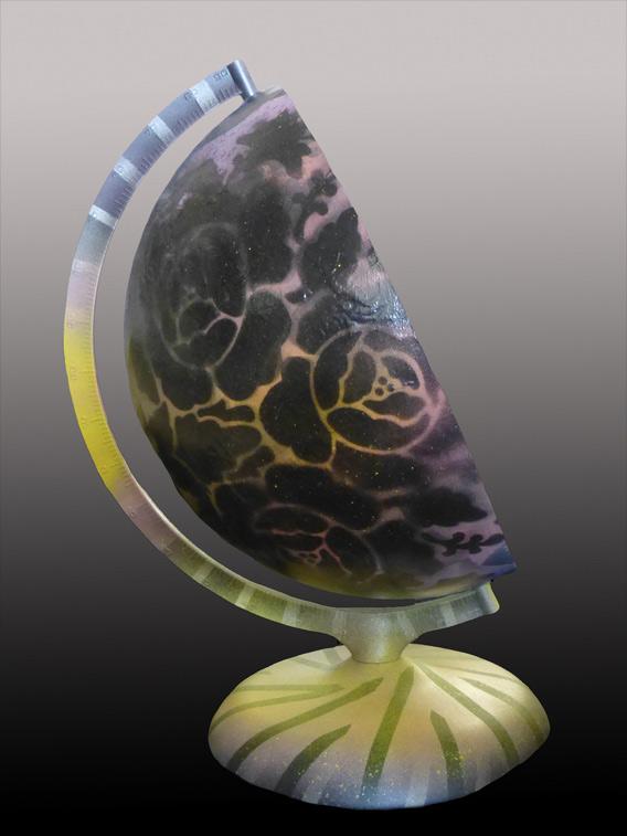 cuba-globe-side